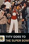 Super Bowl (1976)