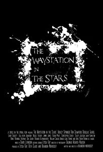 The Waystation in the Stars