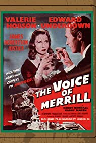 The Voice of Merrill (1952)
