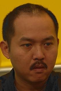Nelson Lik-wai Yu Picture