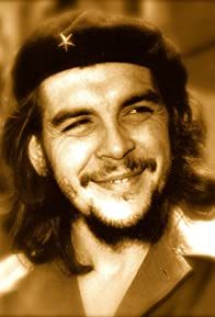 Primary photo for Ernesto 'Che' Guevara