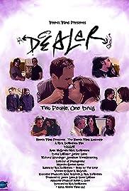 Dealer(2012) Poster - Movie Forum, Cast, Reviews