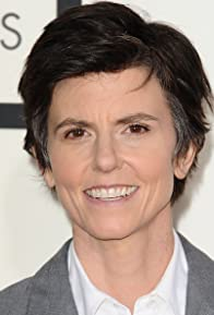 Primary photo for Tig Notaro
