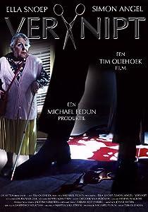 Adult movie clip download Verknipt by [720x576]