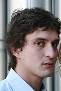 Alessandro Tiberi Picture