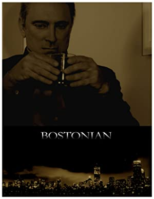 Where to stream Bostonian