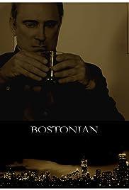 Bostonian Poster