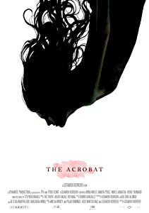 New dvd downloads movies The Acrobat by none [640x352]