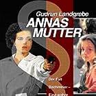 Annas Mutter (1984)