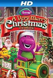 Barney A Very Merry Christmas The Movie Dvd.Barney A Very Merry Christmas The Movie Video 2011 Imdb