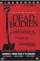 Dead Bodies (2003) Poster