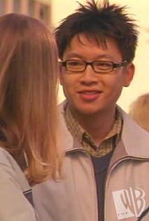 Simon Wong Picture