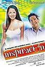 Inspiración (2001) Poster
