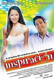 Inspiración (2001) film en francais gratuit