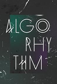 Primary photo for Algorhythm