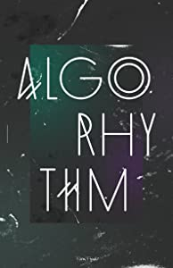 Watch free top movies Algorhythm USA [Quad]