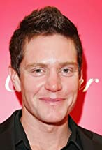 Nathan Page's primary photo