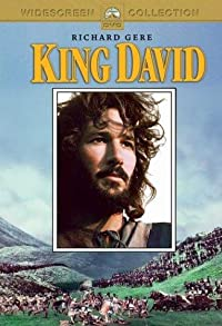 Primary photo for King David