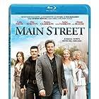 Main Street (2010)