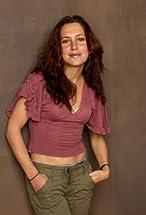Marisa Ryan's primary photo