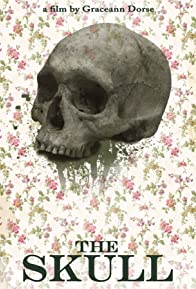 Primary photo for The Skull