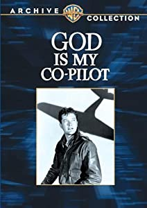 Downloadable old movie trailers God Is My Co-Pilot USA [hd1080p]