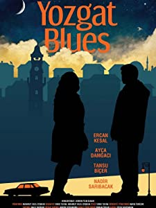 Download movie free online Yozgat Blues [720pixels]