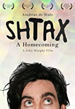 Shtax: A Homecoming