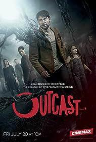 Outcast (2016)