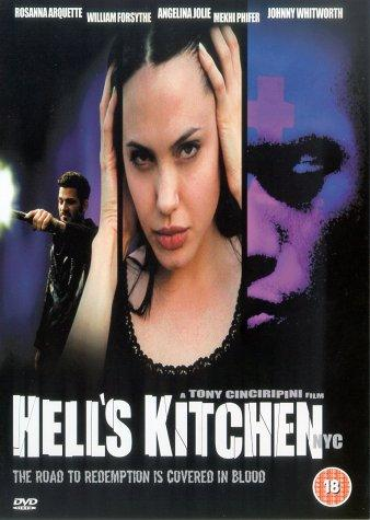 Hell S Kitchen 1998 Imdb