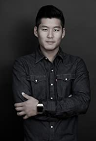 Primary photo for Alexandre Duong