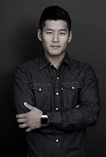 Alexandre Duong Picture
