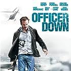Stephen Dorff in Officer Down (2013)