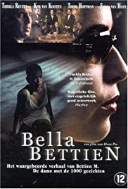 Bella Bettien Poster