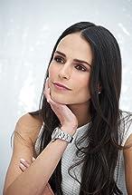 Jordana Brewster's primary photo