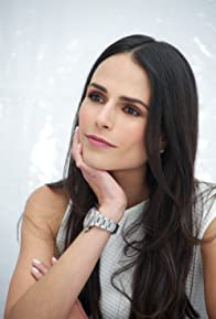 Primary photo for Jordana Brewster
