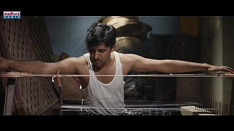 Mallesham 2019 trailer image