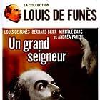 Un grand seigneur: Les bons vivants (1965)