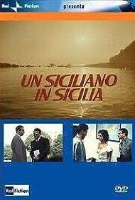 Un siciliano in Sicilia (1987)