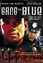 Primary image for Gang in Blue