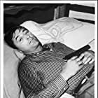 Robert Mitchum in Thunder Road (1958)