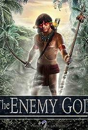 Yai Wanonabalewa: The Enemy God Poster
