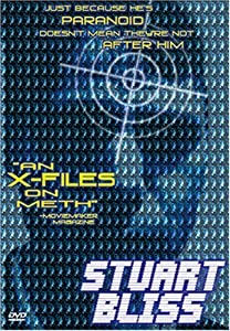 Movie2k Stuart Bliss [[480x854]