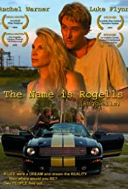 Vol. 1 Dream the Name Is Rogells (Ruggells)(2011) Poster - Movie Forum, Cast, Reviews