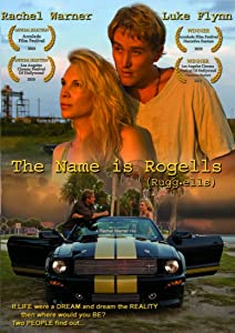 Adult downloading full movie site Vol. 1 Dream the Name Is Rogells (Ruggells) by [mpeg]