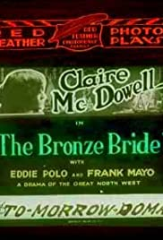 The Bronze Bride USA