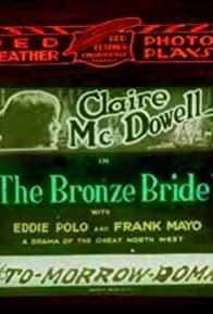 Primary photo for The Bronze Bride