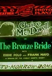 Primary photo for The Bronze Bride
