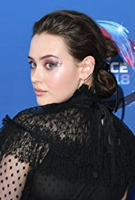 Primary photo for Katherine Langford