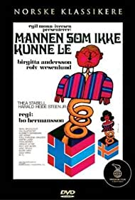 Mannen som ikke kunne le (1968)